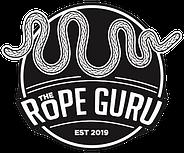 The Rope Guru, LLC.