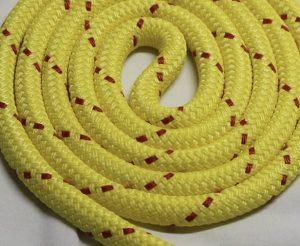 Portland Braid Rope 9/16″